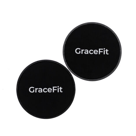 GraceFit slaiderid